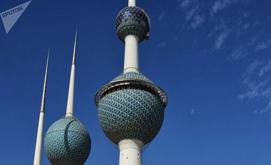 الكويت تعاقب 59 رجلا وامرأة بسحب الجنسية منهم