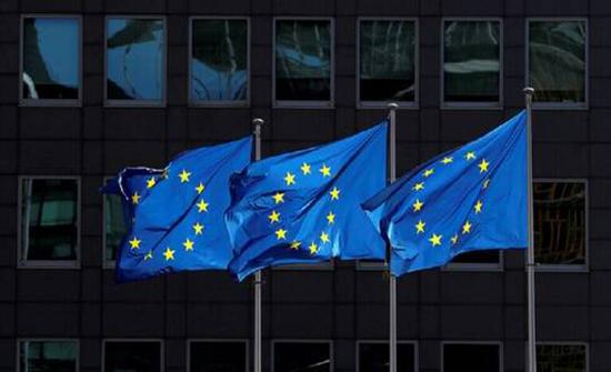 متحدث أوروبي: العمل جار بشكل سري لفرض عقوبات ضد روسيا بسبب نافالني