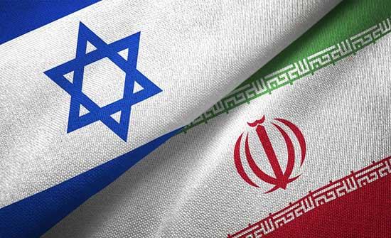 بعد نطنز .. الحكومة الأمنية الإسرائيلية تبحث مواجهة إيران