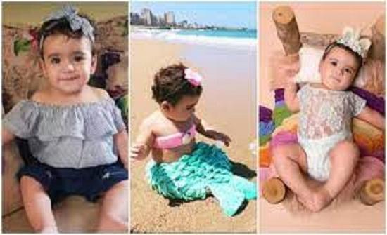 وفاة طفلة لبنانية بسبب ارتفاع حرارتها وعدم تأمين دواء لها!