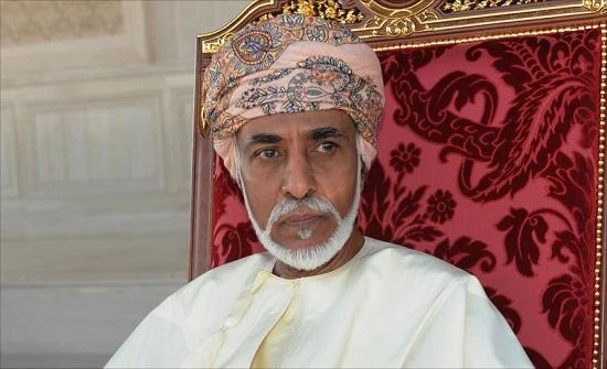 سلطنة عمان تحتفل بالعيد الوطني التاسع والأربعين
