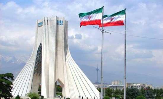 رئيسي يعين رئيسا جديدا لمنظمة الطاقة الذرية الإيرانية
