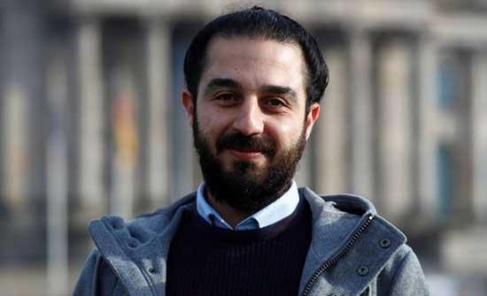 لاجىء سوري يسحب ترشيحه لمجلس النواب الألماني بسبب تعرضه لحملة عنصرية