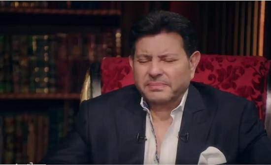 هاني شاكر يحيي الذكرى العاشرة لوفاة ابنته بصورة مؤثرة وكلمات تدمي القلب