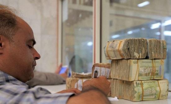 انهيار العملة يعمق أوجاع اليمنيين