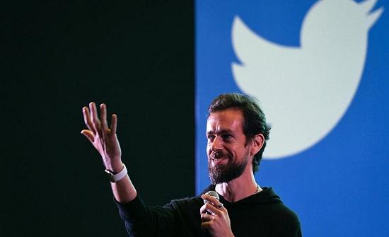 """تبرع جديد من مؤسس """"تويتر"""" لتوسيع اختبارات كورونا"""