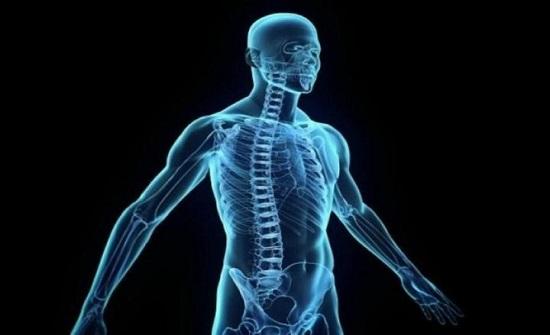 حقائق علمية عن جسم الإنسان ستدهشك