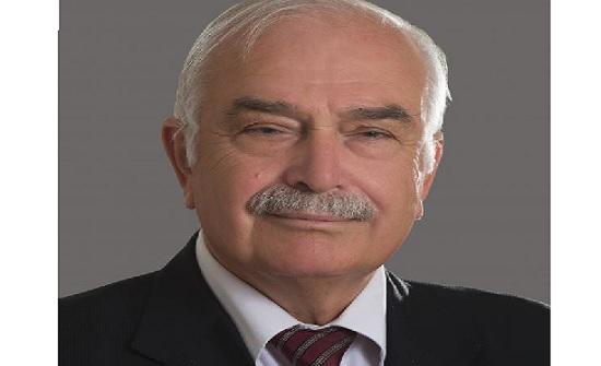 """الدكتور أبو سنينة من """"عمان العربية"""" عضوا في هيئة تحرير مجلة البلقاء للبحوث والدراسات"""