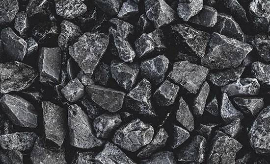 سبع دول توقع على اتفاق أممي لوقف بناء محطات جديدة تعمل بالفحم