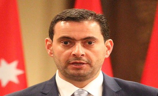 الحموري يدعو رجال الأعمال الأردنيين والكويتيين لإقامة شراكات اقتصادية متعددة