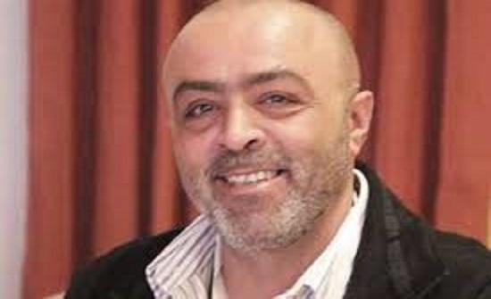 بدارين يكتب .. الأردن: كيف تسببت «الكوسا» بأزمة وطنية؟