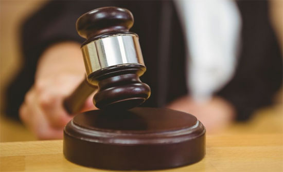 القضاء يصدر حكمه  بحق معتد جنسيا على فتاة من ذوي الاحتياجات الخاصة