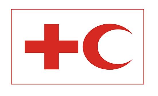 منسقة دولية للهلال والصليب الأحمر تشيد بدعم الاردن للشباب