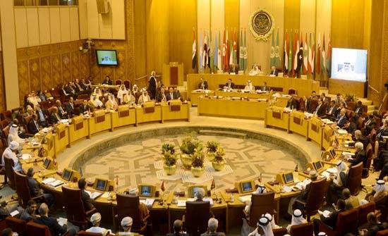 اجتماع عربي الخميس لاستكمال الرد على قرار ترمب بشأن القدس