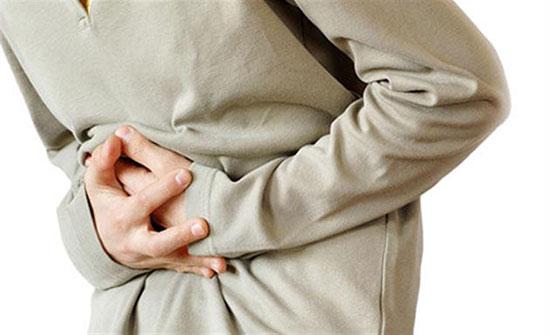 جرش : ارتفاع عدد حالات التسمم إلى37