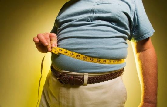 رمضان فرصة ذهبية لتخفيف الوزن بثمان خطوات سهلة