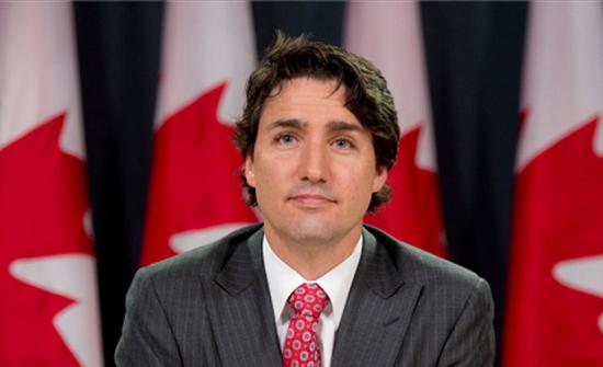 ترودو: كندا لن تتراجع عن موقفها تجاه الاحتجاجات المستمرة في هونج كونج