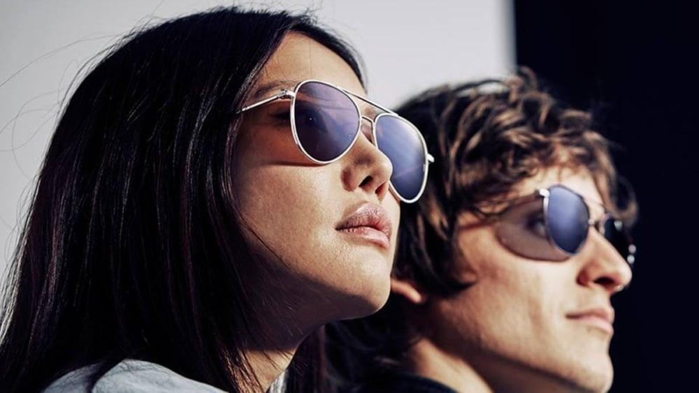 Win een G-Star zonnebril t.w.v. €149,95!!