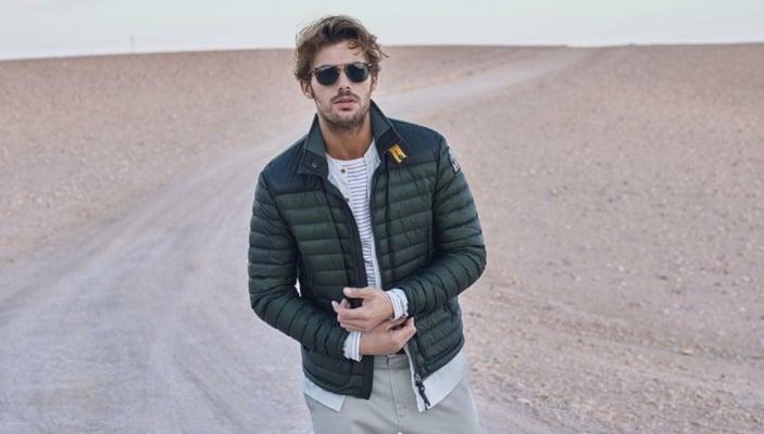 De winterjassen trends voor 2018!