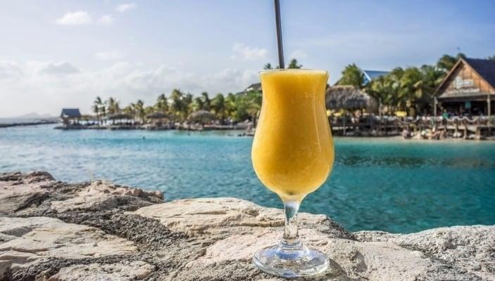 Top 10 vakantie bestemmingen van 2017!
