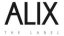 Alix The Label