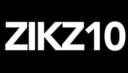 Zikz10