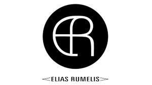 Elias Rumelis