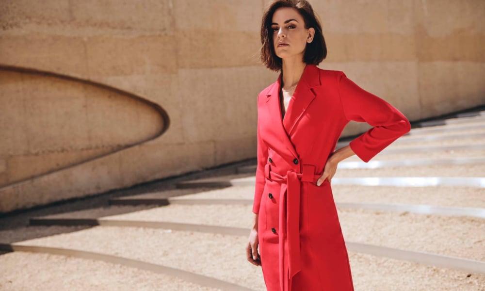 Winterjassen trends 2020/2021: vind jouw perfecte winterjas!