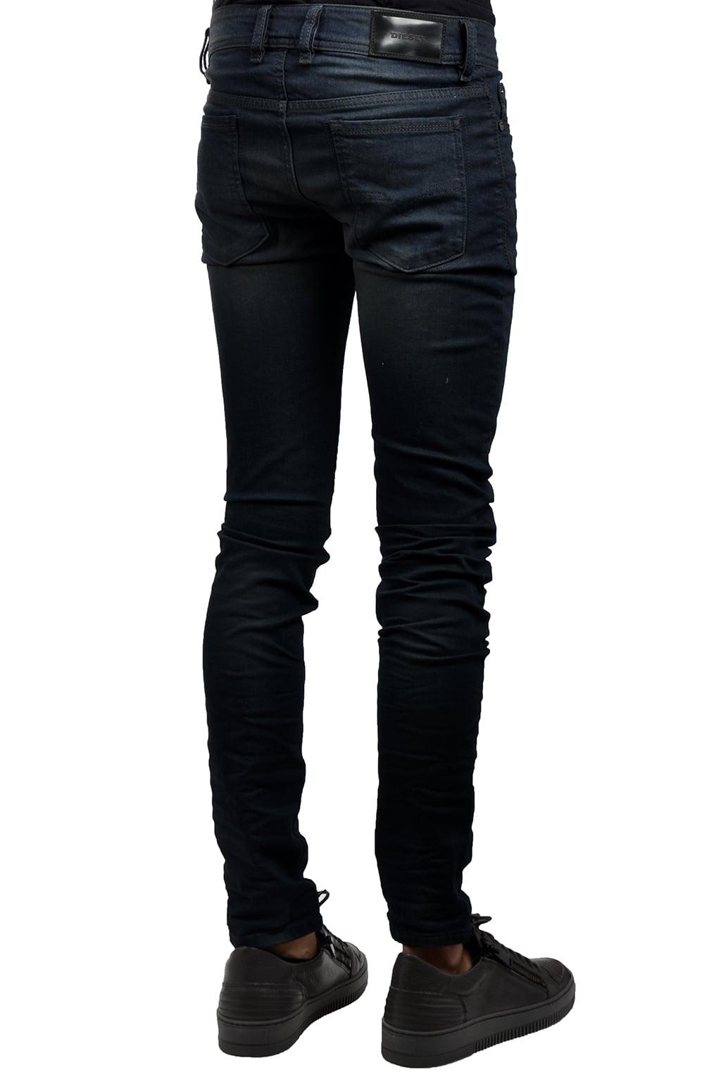 83573802 https://www.kellyjeans.nl/p/s74lb0004-s30260-852-grey-jeans-014 ...