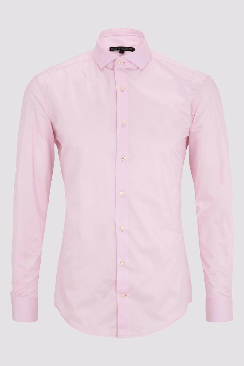 Roze Overhemd.Drykorn Elias Blouse Roze Koop Je Online Bij Kellyjeans Nl