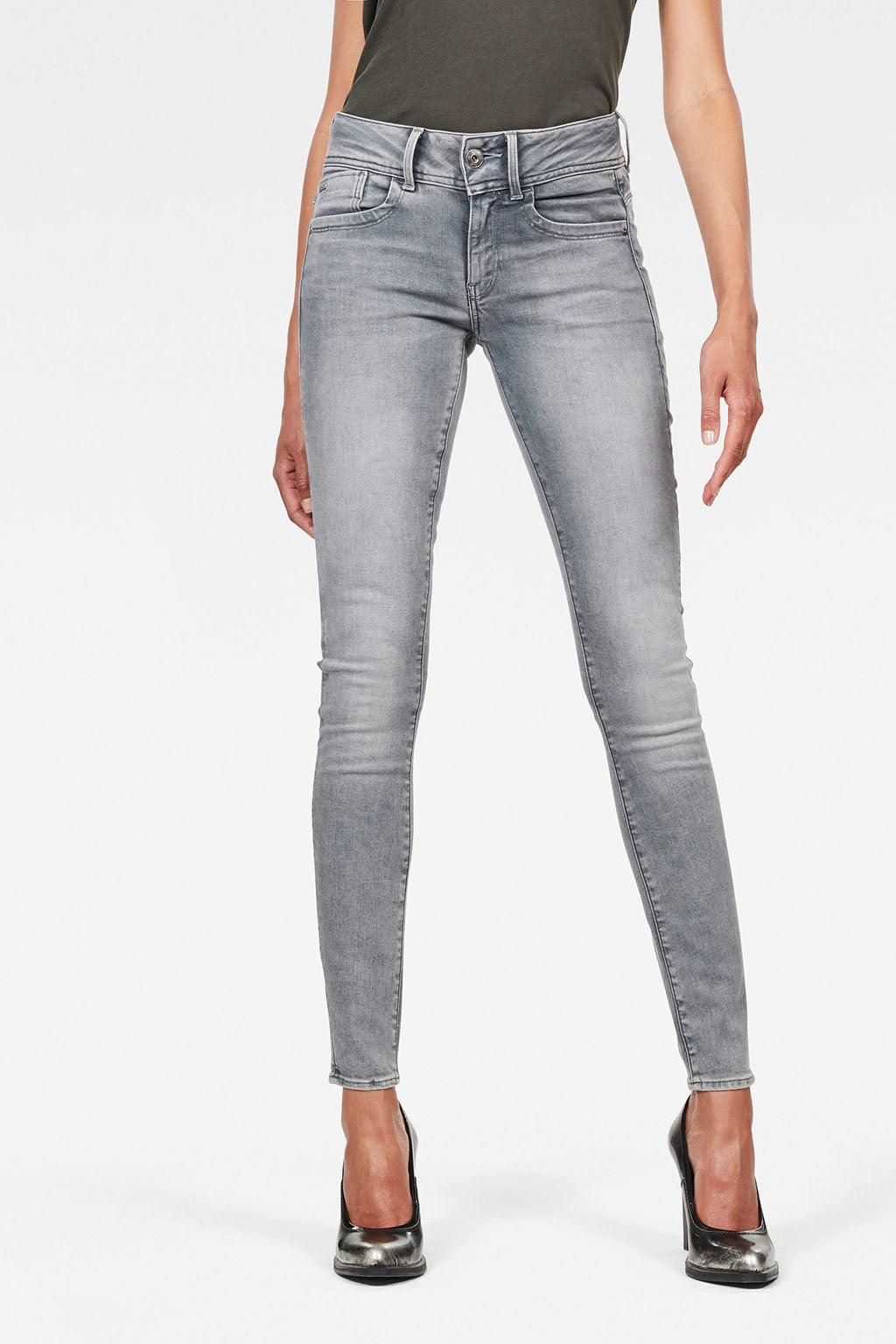 G Star Raw dames jeans | Vandaag Besteld. Morgen in Huis.