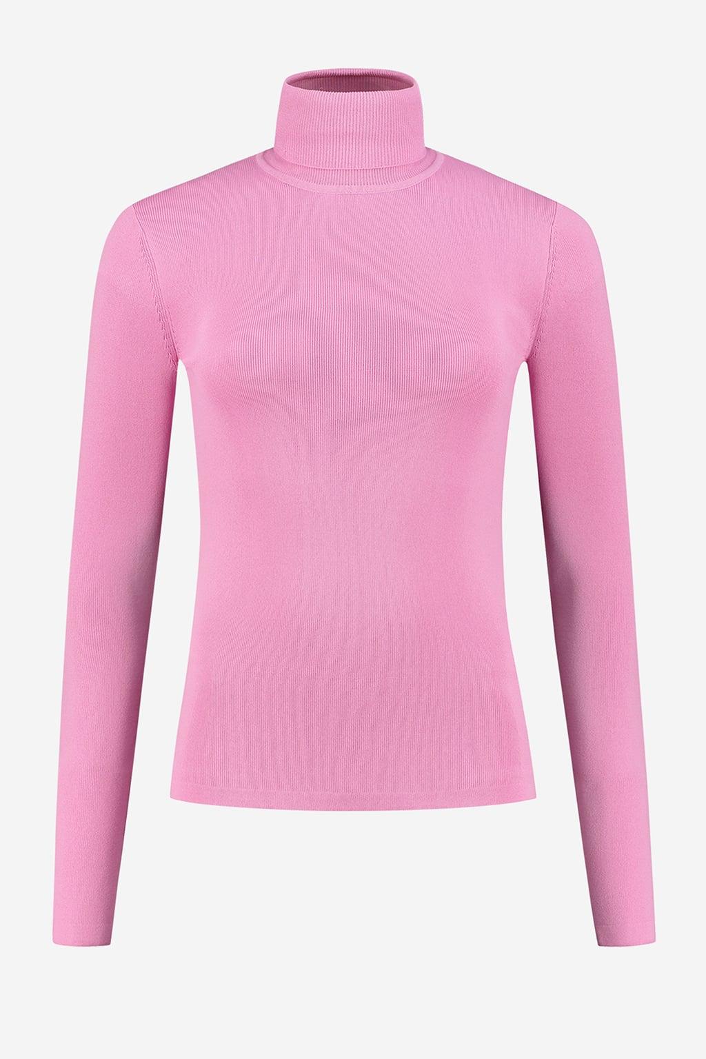 Nikkie wolf sweater black koop je online bij…   Kellyjeans.nl