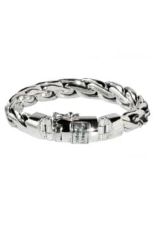 Kadek bracelet 183 armband