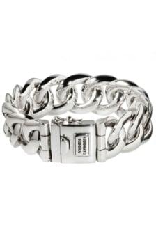 Chris small bracelet 111 armband