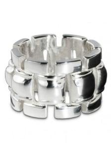 Batully 482 ring