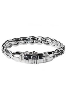 Kadek small bracelet 179 armband