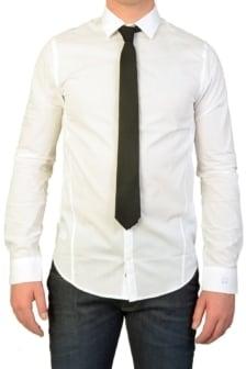 Fantasy tie 6 cm 0008/black 012