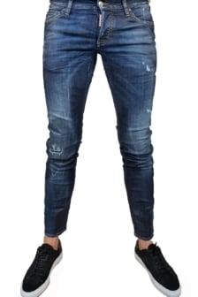 S74lb0017 s30330 470 jeans 014