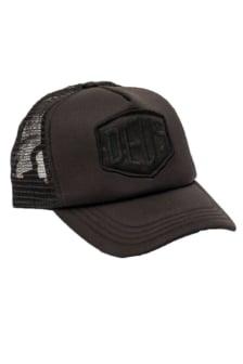 Dms07875 a002/black cap 014