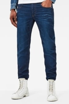 Itano stretch denim 071/medium aged 016