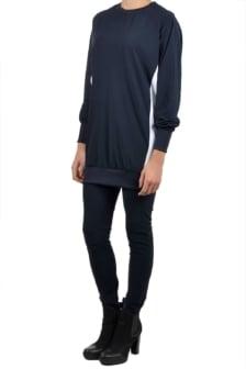 Alexa legging 6900/dark blue 016