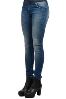 Met jeans melissa 10db50400