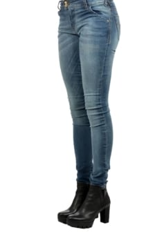 Met jeans x-h-k-fit d1181
