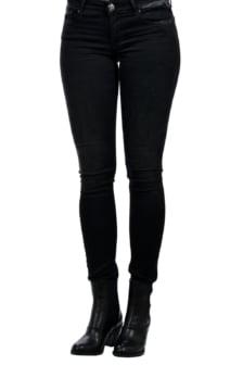 Replay hyperflex jeans