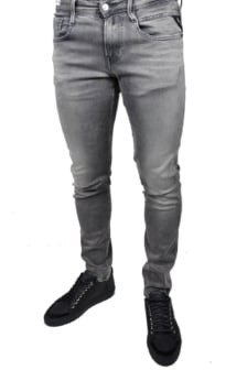 Replay jeans m914.661 07b.009