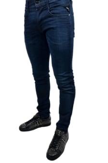 Jeans m914.661 804.007