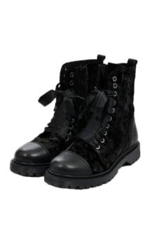 Bronx shoes brifka-chunky