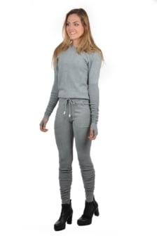 Reinders jill jogging grey