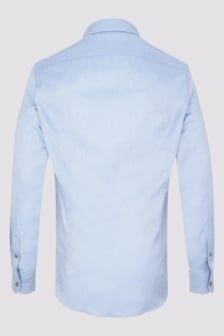 Drykorn elias blue