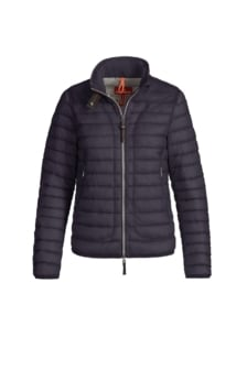 Parajumpers sunny prussian blue
